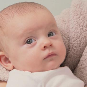 Симптоматика, диагностика и лечение пилоростеноза и пилороспазма у новорожденных и грудных детей