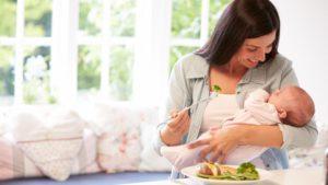 Пенистый стул у грудничка: о чем говорит такой кал у ребенка, если он сопровождается поносом