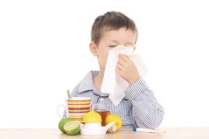 Противопоказания Манту для ребенка: когда нельзя делать пробу, какие могут быть побочные эффекты?