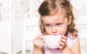 У ребенка часто болит голова: какие могу быть причины головной боли и что делать?