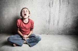 Что это такое резидуальная энцефалопатия головного мозга у детей: причины, симптомы и лечение