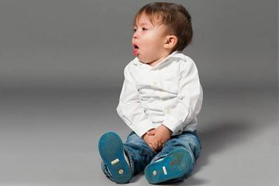Симптомы паракоклюша у детей, диагностика и лечение, мнение Комаровского