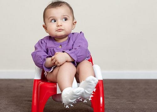 Чем лечить понос и рвоту у ребенка: причины жидкого стула с тошнотой, температурой и без, лекарственные препараты