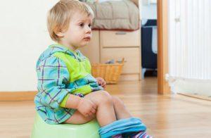Аналоги препарата Энтерол для взрослых и детей, но дешевле. Что лучше: Энтеросгель, Бактисубтил, Бактистатин или Энтерол