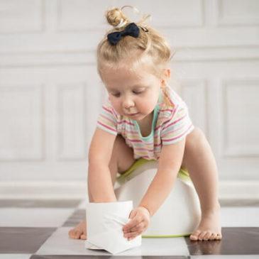 Почему при прорезывании зубов у детей бывает понос, сколько может продолжаться диарея, что делать и как лечить?