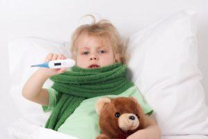 Какие последствия могут быть от прививки от полиомиелита