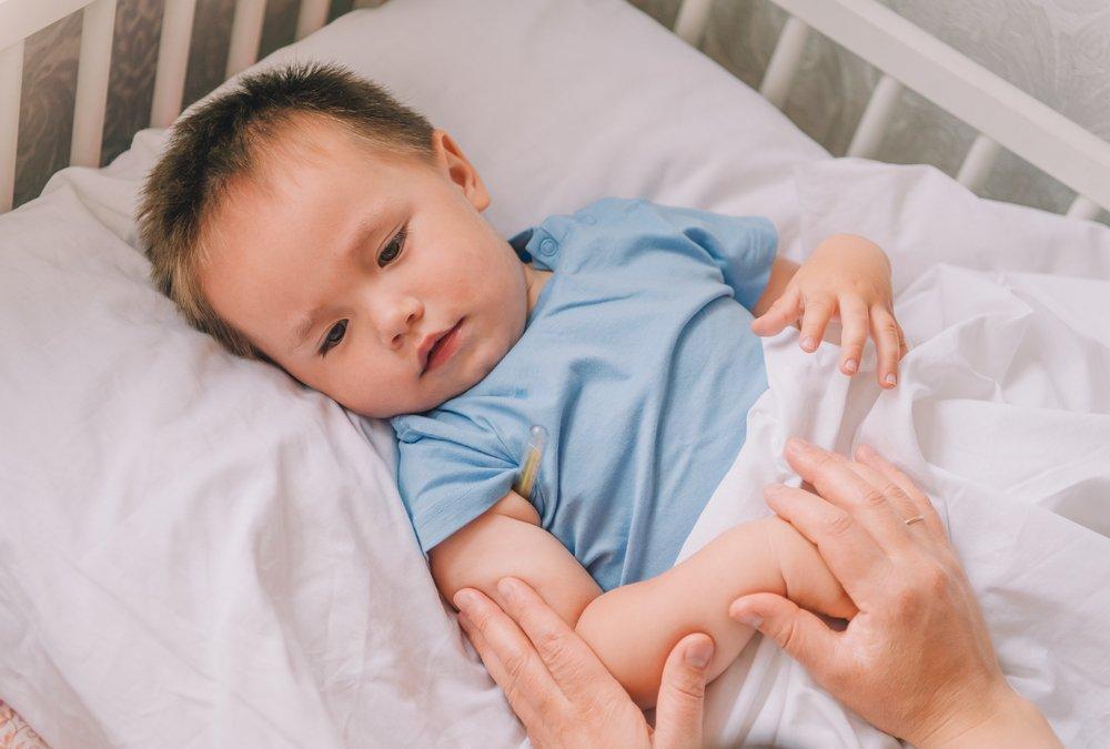 Синдром беспокойных ног — это сенсомоторное расстройство, сопровождающееся дискомфортом нижних конечностей, находящихся в состоянии покоя.