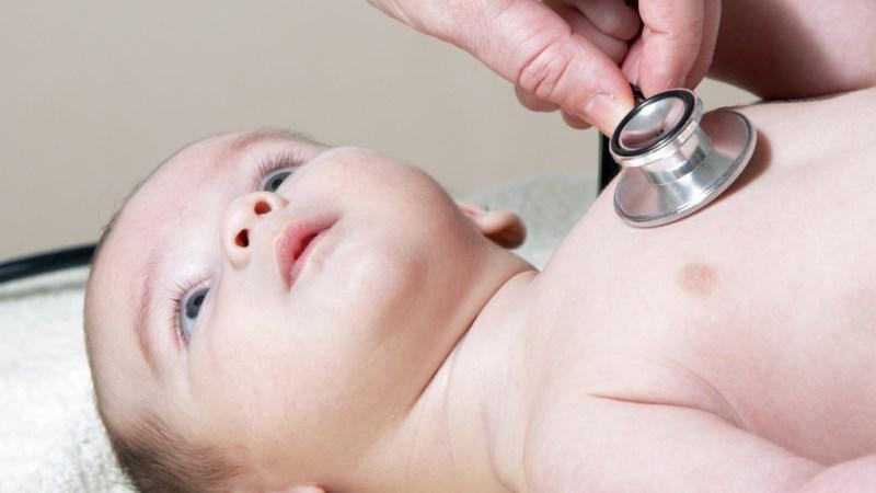 Менингит инкубационный период у детей