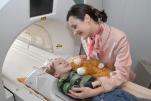 Частые головные боли у ребнка как помочь и как наблюдать