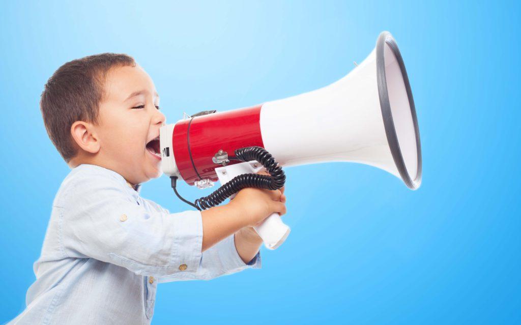 Охрип голос у ребенка лечение комаровский Здоровый ребенок