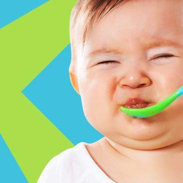 Ребенок очень плохо и мало ест: нужно ли заставлять и почему он отказывается, как повысить аппетит и накормить малыша?