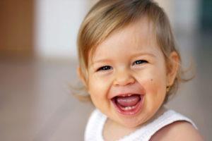 Удаление родинки ребенку на лице - Ответ доктора
