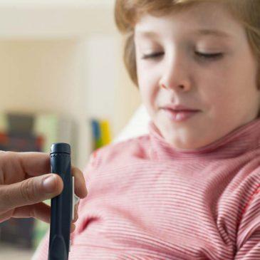 Симптомы и лечение у детей сахарного диабета 1 типа: чем грозит это заболевание и можно ли его победить?
