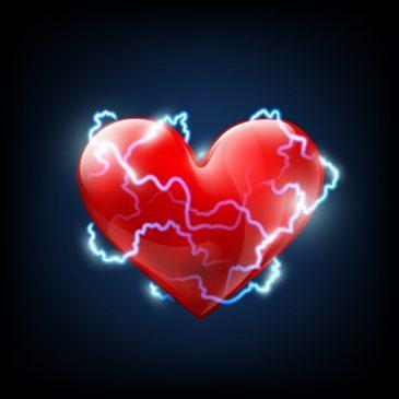 Почему у ребенка болит в области сердца: причины жалоб на колющие, давящие ощущения при дыхании или кашле, беге и ходьбе