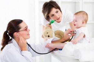 Глицериновые свечи для детей - инструкция по применению и как поставить при запоре ребенку