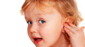 Ингаляции с мирамистином в небулайзере детям дозировка