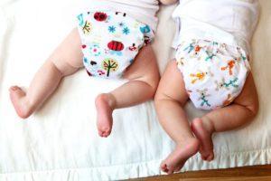 Крем для новорожденных детей от опрелостей какой выбрать