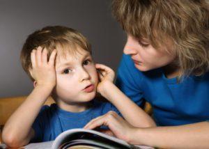 Пузырно Мочеточниковый Рефлюкс у Детей (Осложнения): Почек и Мочевого Пузыря