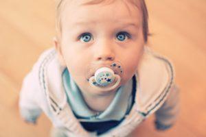 Фенибут капли для детей