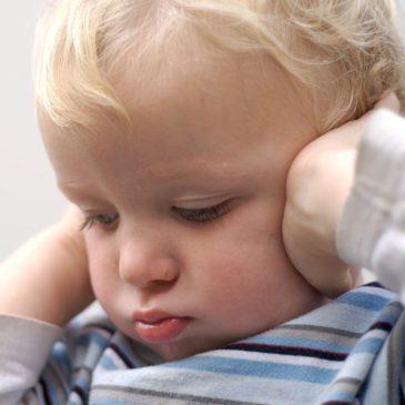 Тубоотит: описание болезни, причины, симптомы и методы лечения у детей