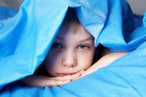 Причины синдрома раздраженного кишечника, симптомы и лечение у детей