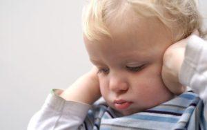 Вирусная ангина у детей – симптомы и лечение ребенка 2019
