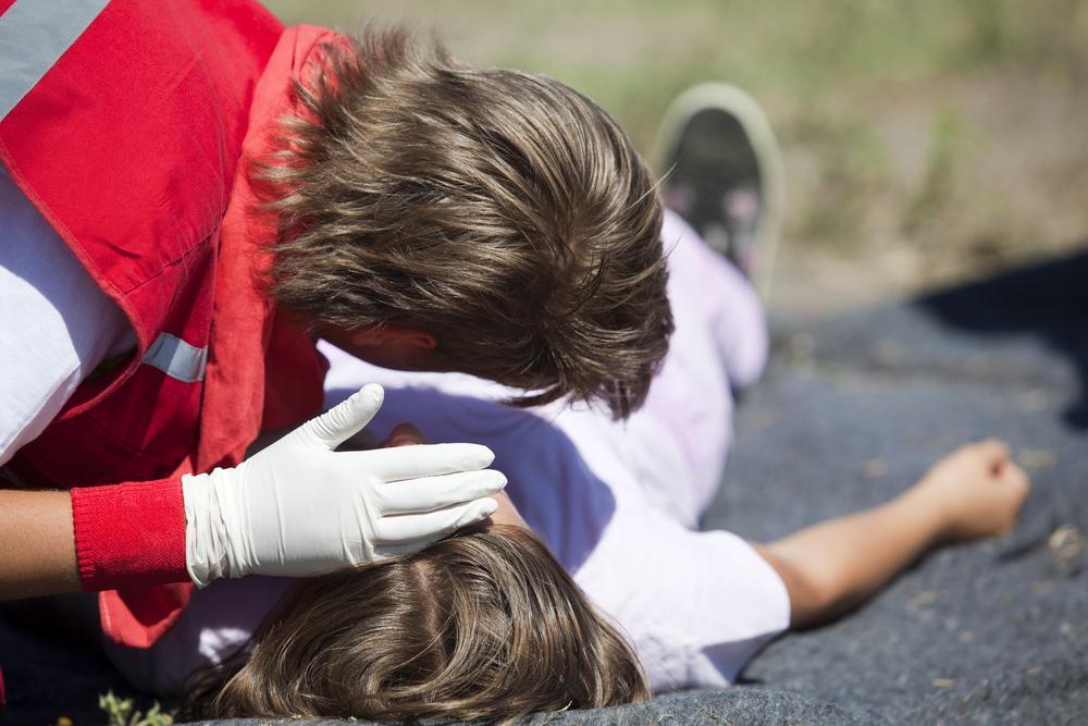 Эпилепсия у детей и подростков, причины возникновения в подростковом возрасте и лечение эпилепсии