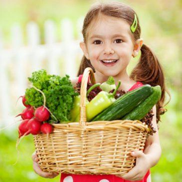 Особенности гипоаллергенной диеты для детей: разрешенные и запрещенные продукты питания, меню и рецепты при аллергии