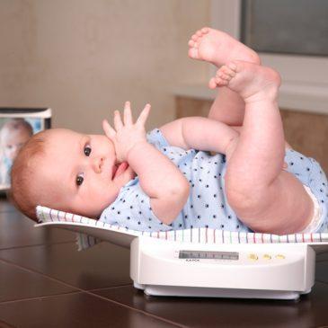 Какие витамины нужны детям от рождения до года, новорожденным и грудничкам: обзор комплексных препаратов